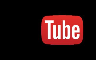 Nouvelle chaine Youtube officielle.