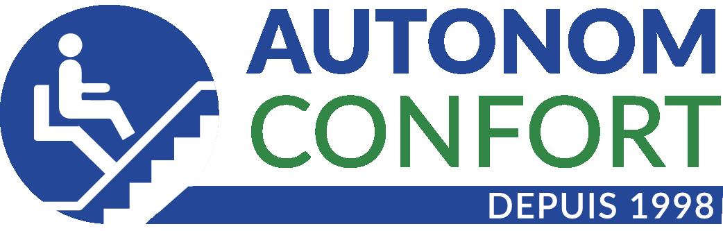 Autonomconfort